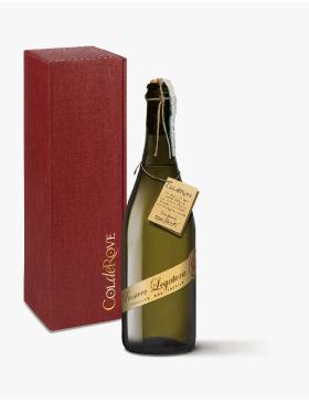 Astuccio da 1 bottiglia Prosecco Doc Treviso Legatura