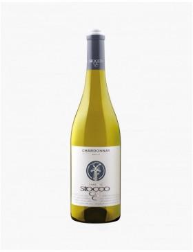 Chardonnay igt venezia giulia
