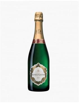 Champagne brut classique n.v.