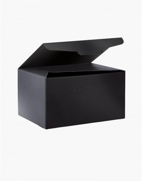 1 cofanetto da 6 bottiglie black box