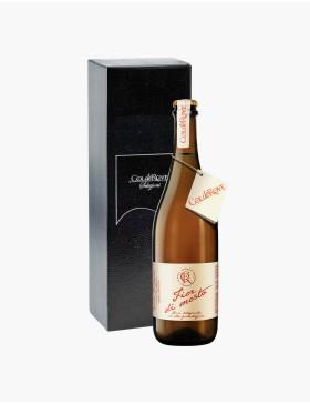 Astuccio 1 bottiglia Birra Artigianale Fior di Mosto