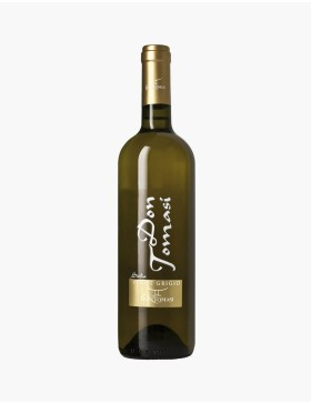 Pinot grigio terre siciliane igp