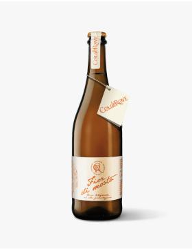 Birra artigianale Fior di Mosto