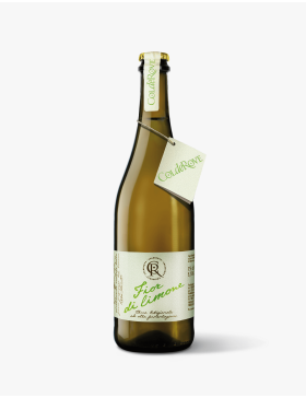 Birra artigianale Fior di Limone