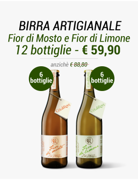 Offerta Birre Artigianali