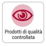 Colderove Qualita-controllata